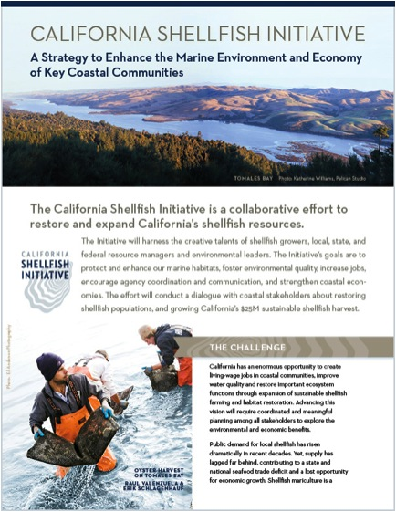 CA-Shellfish-Init-Cover