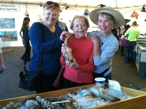 oysterfest_ladies