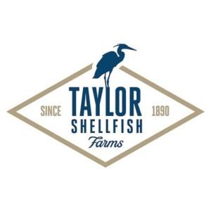TaylorShellfishFarms_logoNEW