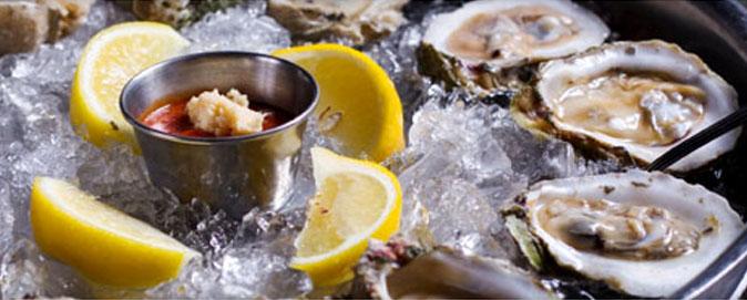 shellfish-nutrition