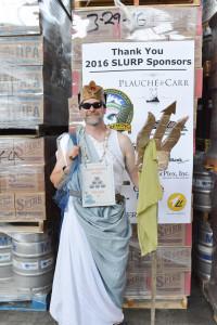 Slurp_LK Photos 5-1-2016-5