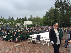 evergreen_graduation_2