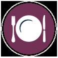 Shellfish Culinary Guide and Recipes